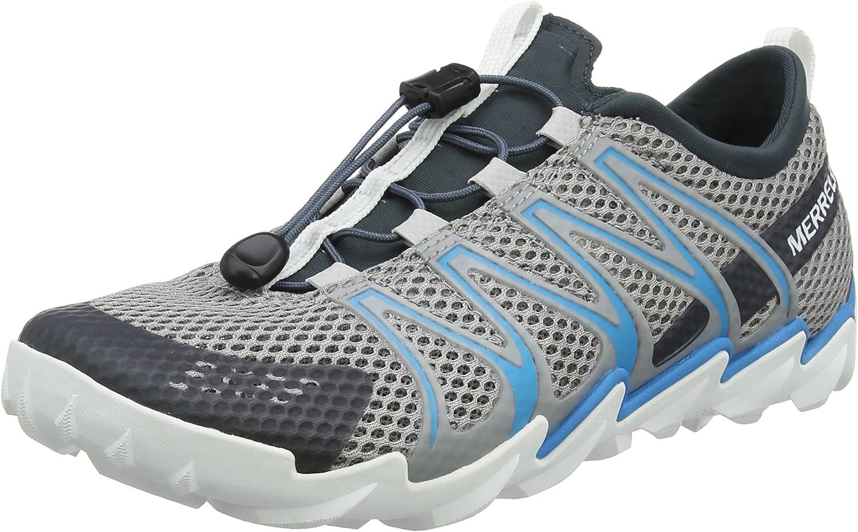 Merrell Women's Tetrex Water shoes