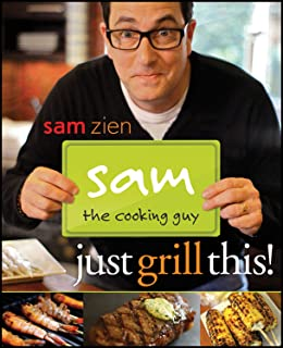 Best guy and his grill Reviews