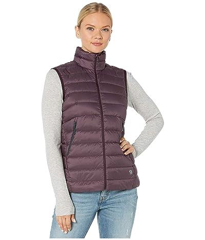 Mountain Hardwear Rhea Ridgetm Vest (Darkest Dawn) Women
