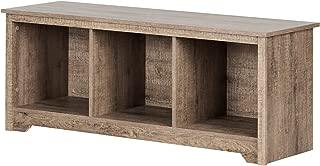 corner dining bench canada