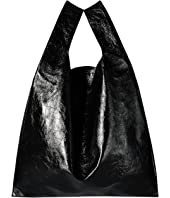 MM6 Maison Margiela - Shopper Tote