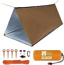 Best lightweight large tent Reviews