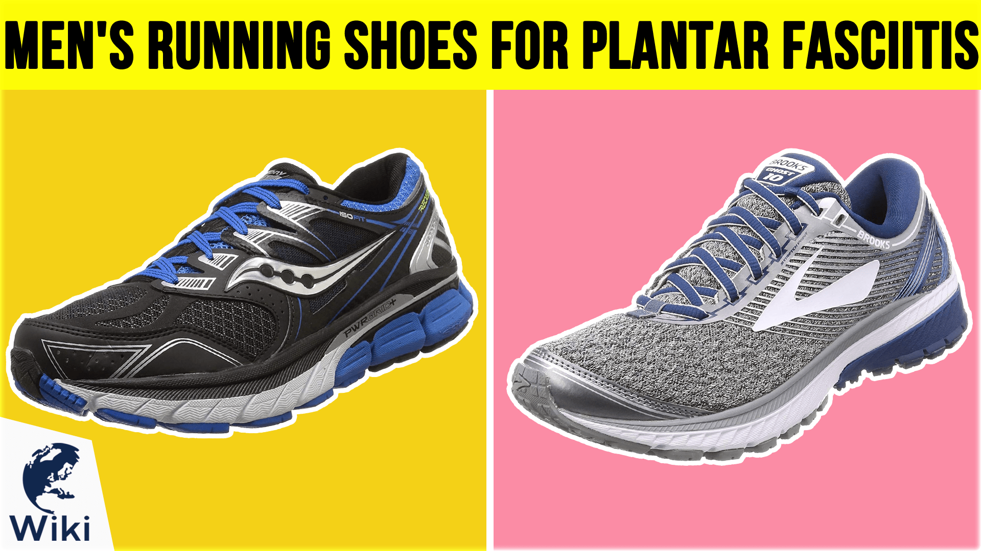 mens running shoes for plantar fasciitis