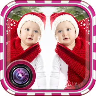 Photo Editor Retro