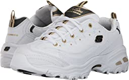 SKECHERS - D'Lites - With It
