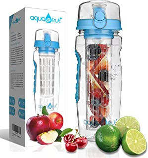 Best fruit drink bottle Reviews