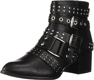Fergalicious Women's Isolation Ankle Boot
