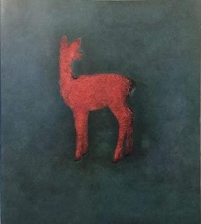 没後20年 徳岡神泉展 (1992)