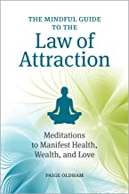 Best law of attraction audio books Reviews