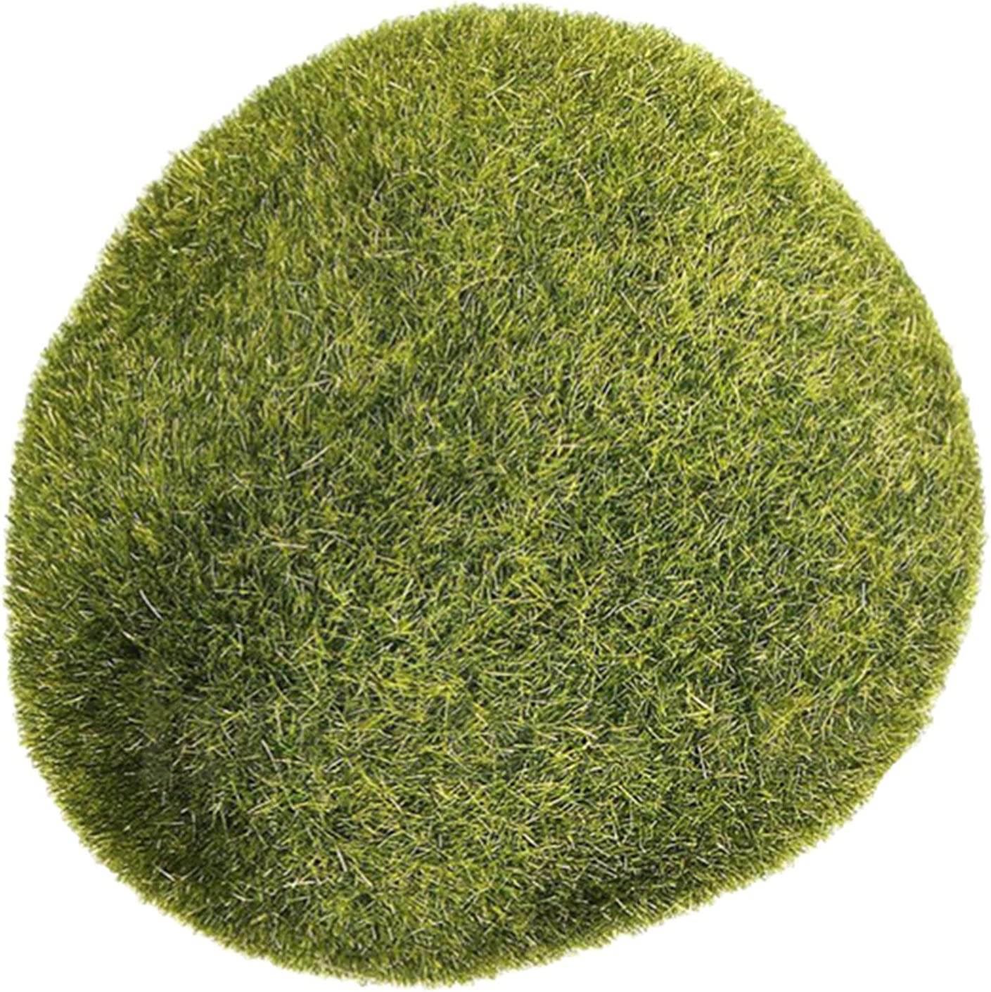 general3 Manufacturer OFFicial Ranking TOP18 shop Artificial Moss Rocks - Green Ston Faux Decorative