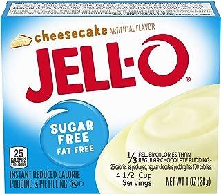 Best lemon pudding instant Reviews