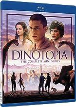 Dinotopia - The Complete Mini-Series [Blu-ray]