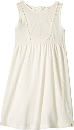 Roxy Kids - Sleeping Kingdom Dress (Toddler/Little Kids/Big Kids)