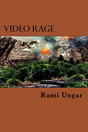 Rage And Reprieve (After The Collapse, Book 2)