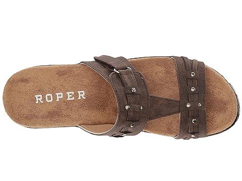 Beige Beige Roper BrownLight BrownLight Hope Hope Roper OnwPYHdWq