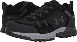 Under Armour - UA Post Canyon Low Waterproof