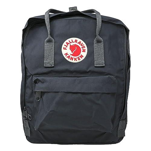 fd6784b25 Fjallraven - Kanken Classic Backpack for Everyday