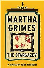 The Stargazey (Richard Jury Mysteries Book 15)