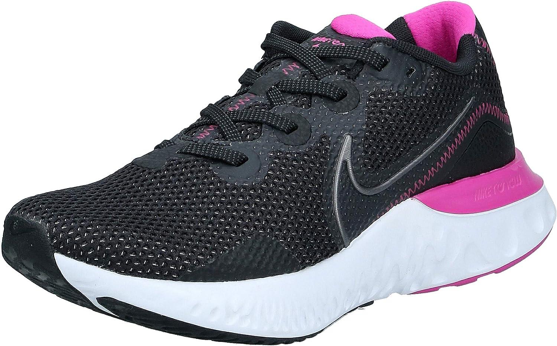 Nike Women's Race Quality inspection Running Wholesale Shoe