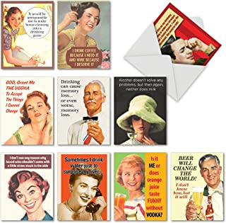 Best funny belated birthday cards Reviews