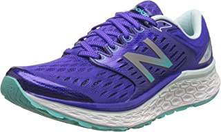 Women's Fresh Foam 1080v6 Running Shoe