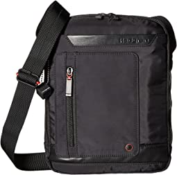 Zeppelin Expresso Crossbody