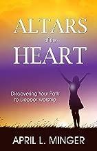 Mejor Altar Of The Heart de 2020 - Mejor valorados y revisados