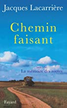 Chemin faisant (Documents) (French Edition)