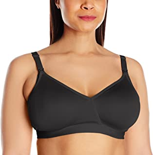 Women's Nursing Shaping Foam Wirefree Bra
