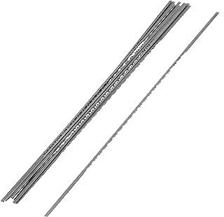SK11 電動糸鋸刃 ベニヤ・合板・段ボール用 10本入り No.5