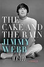 Best jimmy webb book Reviews