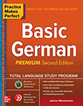 Best german 1 workbook Reviews