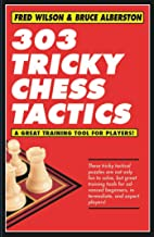 303 Tricky Chess Tactics (1)