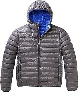 NORTH SAILS Men's Super Light Jacket