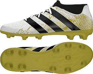 adidas Ace 16.3, Botas de fútbol para Hombre