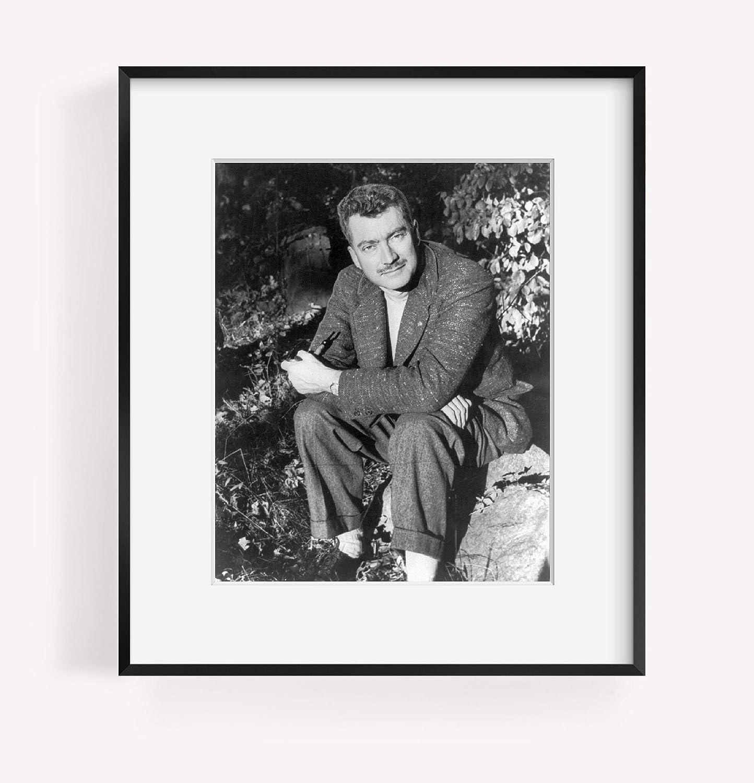 INFINITE PHOTOGRAPHS 1953 Nov. 30 MacKinlay of Kantor Photograph Finally popular brand Be super welcome