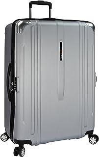 "Traveler's Choice New London 29"" Trunk Luggage"