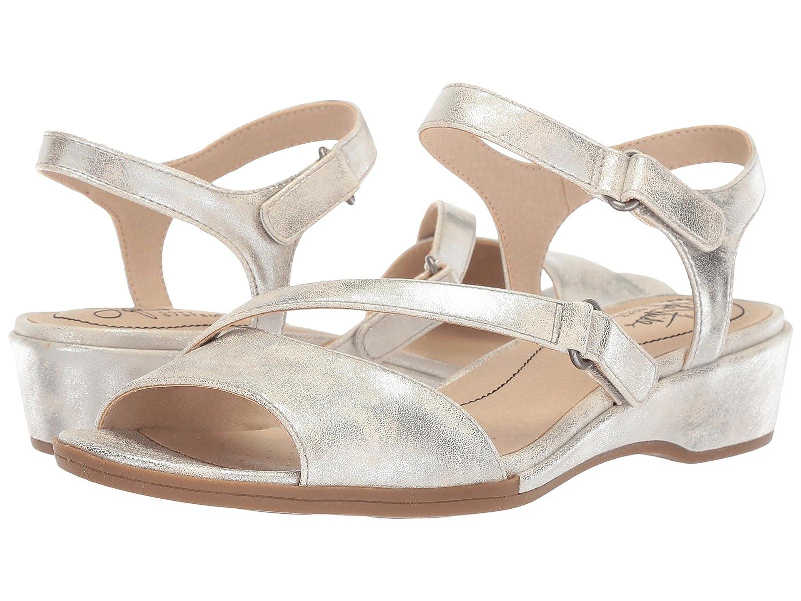 LifeStride MirandaAtmospheric grades have affordable shoes