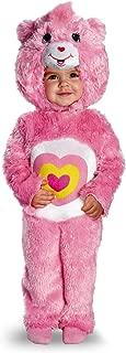care bear wonderheart costume