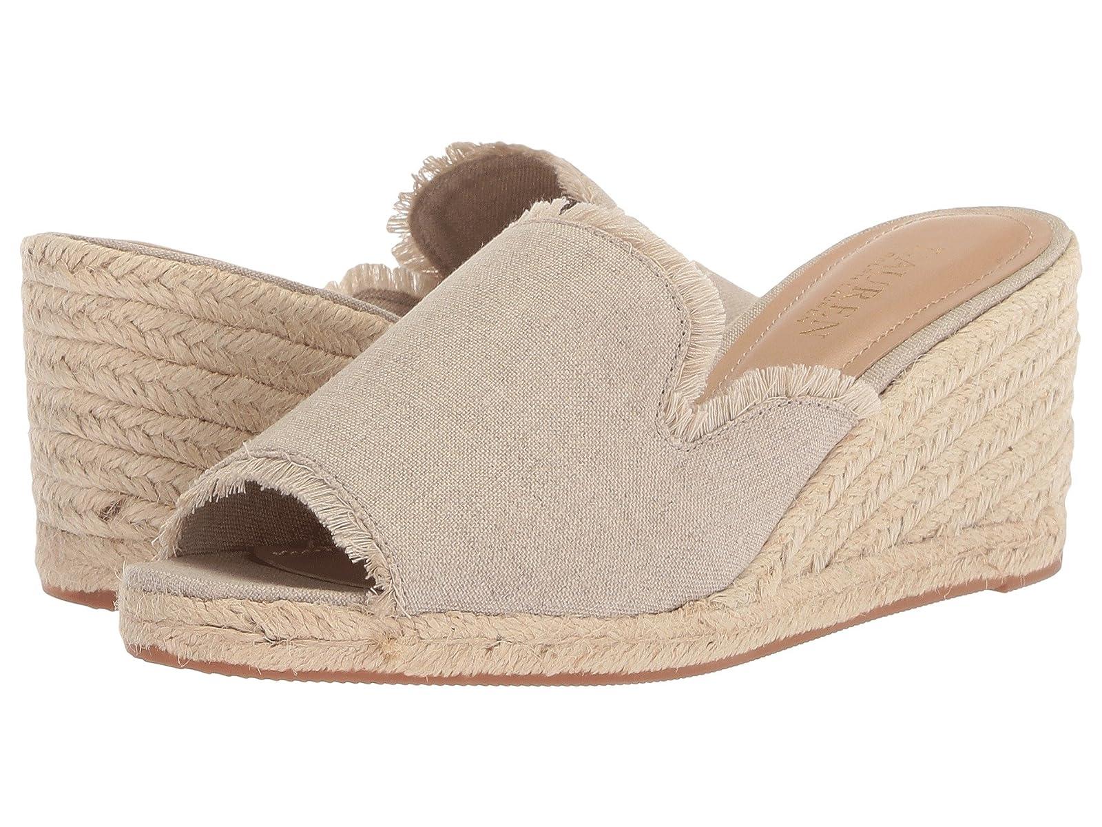 LAUREN Ralph Lauren CarlyndaCheap and distinctive eye-catching shoes