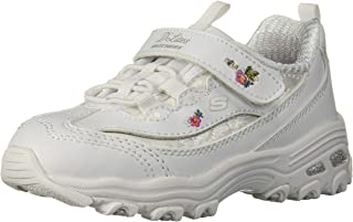 Skechers D'LITES Girls Shoes