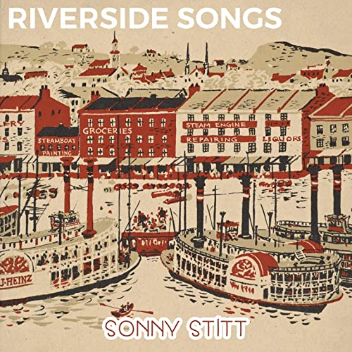 Riverside Songs de Sonny Stitt en Amazon Music - Amazon.es