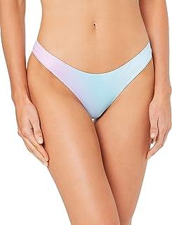 Bikini Beach Australia Women's Cheeky Coogee Beach Bikini Bottoms