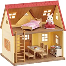 calico critters small house
