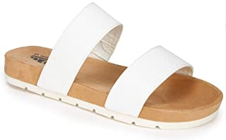 CLIFFS BY WHITE MOUNTAIN Shoes TAHLIE Women's Sandal