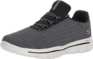 Skechers Go Walk Evolution Ultra-15727 女士运动鞋