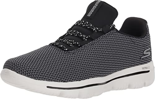 Skechers15727 - Go Walk Evolution Ultra - 15727 Femme