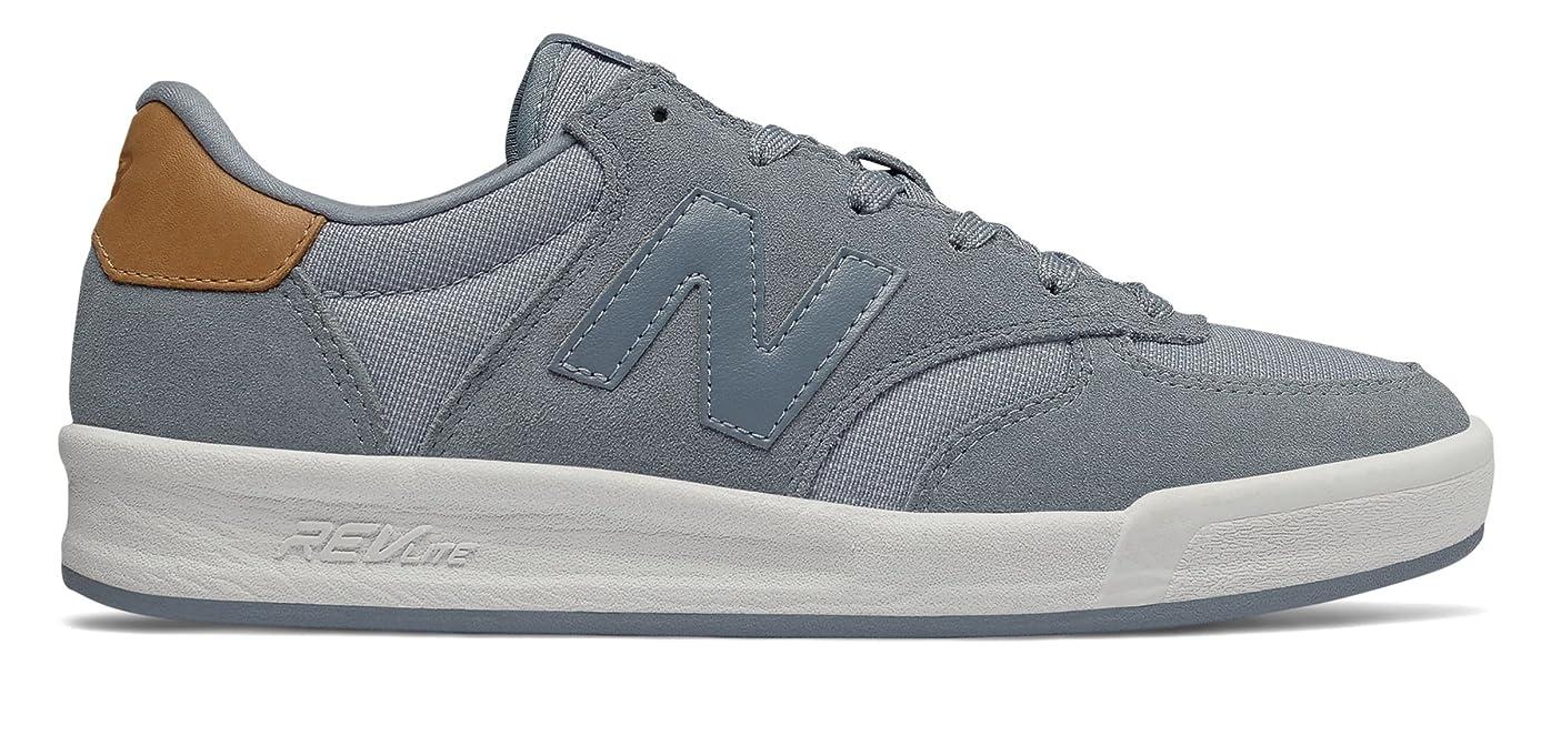葉巻等しい見て(ニューバランス) New Balance 靴?シューズ レディースライフスタイル 300 Reflection US 10.5 (27.5cm)