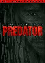 Predator 25th Anniversary Edition