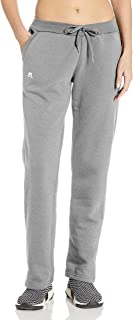 Russell Athletic Women's Pants